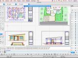 Librecad Templates Download Librecad 2 1 3 Free Download