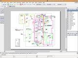 Librecad Templates Download Librecad Creating A Detailed Design Drawing for A