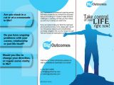 Life Coaching Flyers Templates Modern Bold Life Coaching Flyer Design for A Company by