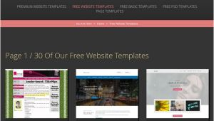 Light Cms Templates Light Cms Templates Free Template Design