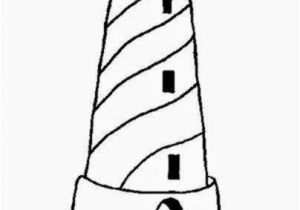 Lighthouse Template Craft Best 25 Beach Coloring Pages Ideas On Pinterest