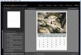 Lightroom Calendar Templates 2018 Free Download 2019 2020 2021 Lightroom Calendar Template