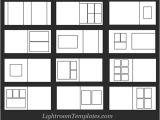 Lightroom Photo Book Templates 12 12 Album Templates Vol 2