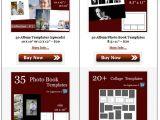 Lightroom Photo Book Templates Lightroom 3 Templates