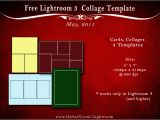 Lightroom Photo Book Templates May 2011 Free Lightroom 3 Photo Card Templates