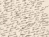 Lines to Write On Farewell Card Bassenge Buchauktion 112 Autographen by Galerie Bassenge