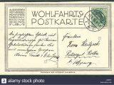 Lines to Write On Farewell Card Liersch Stock Photos Liersch Stock Images Alamy