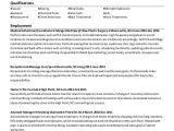 Linux Basic Resume 50 Lovely Entry Level Esthetician Resume Sample Linuxgazette