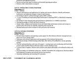 Linux Engineer Resume Engineer Linux Resume Samples Velvet Jobs