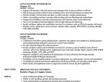 Linux Engineer Resume Linux Support Engineer Resume Samples Velvet Jobs