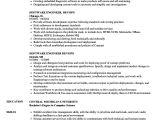 Linux Resume Sample Engineer Devops Resume Samples Velvet Jobs