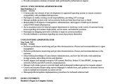 Linux Resume Sample Unix Systems Administrator Resume Samples Velvet Jobs