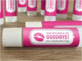 Lip Balm Label Template Avery Lip Balm Labels Templates Stickeryou Products