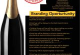 Liquor Sponsorship Proposal Template Demiurge Awards Sponsorship Proposal the Skinny Nyc