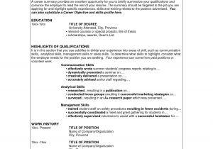 List Of Basic Skills for Resume Resume Examples Skills Section 57a660016 New Resume Skills