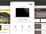 Litmus Responsive Email Templates Litmus Email Templates Beepmunk