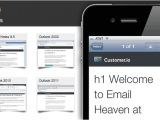 Litmus Responsive Email Templates Responsive Email Templates Customer Io