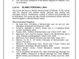 Llb Student Resume Anyone Know How to Write A Personal Reflective Essay for