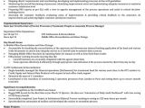 Llb Student Resume High Quality Naukri Resume Service Review Free Student