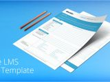Lms Rfp Template Free Rfp Template for Faster Easier Lms Selection