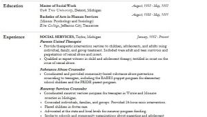 Lmsw Resume Sample Modern social Worker Resume Template Sample Msw Lcsw
