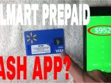 Load Cash to Simple Card How Can You Add or Load Money to Your Cash App Card at