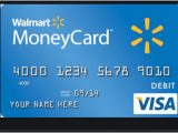 Load Cash to Simple Card How to Load Your Walmart Money Card Easy Way Out