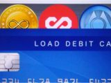 """Load Cash to Simple Card Load Debit Card On Twitter """"for Everything Loaddebitcard"""