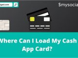 Load Cash to Simple Card where Can I Load My Cash App Card Tips & Tricks