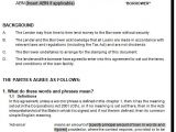 Loan Contract Template Australia Division 7a Company Loan Agreement Template