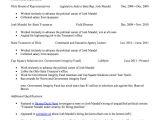 Lobbyist Resume Sample Joel Riter 39 S Resume Learn More About Josh Mandel 39 S Crony