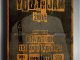 Lock In Flyer Template 38 Best Youth Ministry Flyer Ideas Images On Pinterest