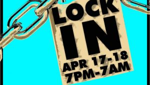 Lock In Flyer Template the Youth Ministry Of Ringgold Umc Updates and