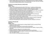 Locum Contract Template Locum Tenens Contract Template Templates 97416 Resume