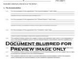 Lodger Contract Template Lodger Agreement Free Download Ichwobbledich Com