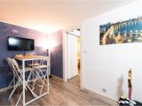 Loft Love Card Sign In Apartment Central Station Loft Bari Italy Booking Com