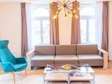 Loft Love Card Sign In Apartment Sunny Design Loft Best Location Amazing View
