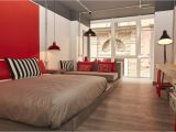 Loft Love Card Sign In Guesthouse toledo Loft Naples Italy Booking Com