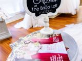 Loft Love Card Sign In Welcome to the Bridal Loft