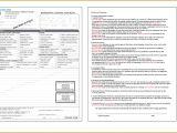 Logging Contract Template 5 Logging Contract Template Fabtemplatez