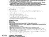 Logistic Manager Resume Sample Logistic Manager Resume Samples Velvet Jobs