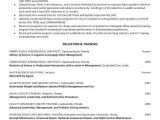Logistics Manager Resume Word format 9 10 Logistic Resumes Samples oriellions Com