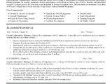 Logistics Manager Resume Word format Logistics Manager Resume Englishor Com