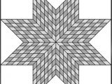 Lone Star Quilt Pattern Template 25 Best Ideas About Lone Star Quilt Pattern On Pinterest