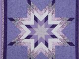 Lone Star Quilt Pattern Template Lone Star Quilts Co Nnect Me