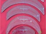 Long Arm Quilting Templates Rulers 17 Best Images About Quilt Long Arm Ruler On Pinterest