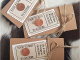 Lottery Scratch Card Wedding Favours Scratchcard Lottery Wedding Favours – Joyaco