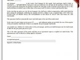 Lotto Pool Contract Template Free Printable Lottery Pool Agreement form Generic