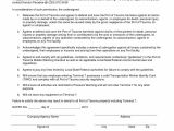 Lotto Pool Contract Template Lottery Agreement form Free New Lottery Pool Contract