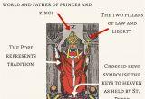 Lotus Flower Tarot Card Meaning is Tarot Card Divination Dangerous or Evil Tarot Major